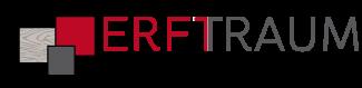 Erftraum – Ihr Partner in Erftstadt Logo